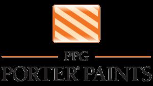 PPG_Porter169